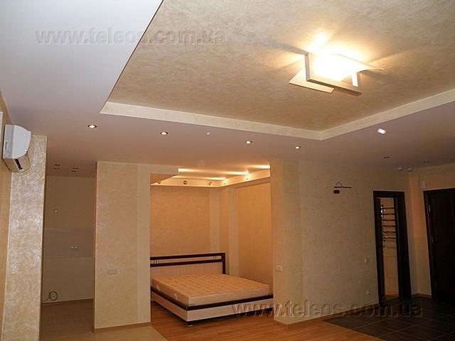 ЖК Краснодар - цены на квартиры, отзывы и